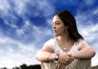 women's support therapist west palm beach, fl